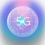 炫酷5G科技