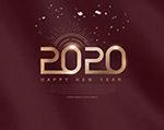 2020新年促�N海��
