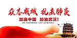 中文无码字幕在线观看