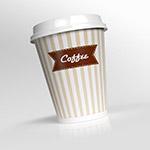 咖啡杯��C