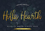HollaHeart