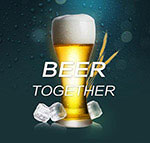 啤酒专题页面