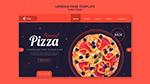 意大利餐厅登录页