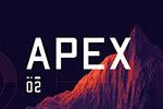 APEXMk2