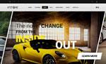 汽车周边用品网站