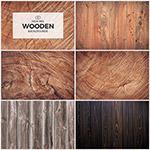 木质木纹背景