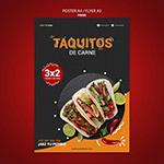 墨西哥美食宣�髡庑┒贾皇撬�凭着一点点��