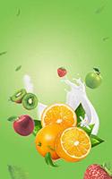 水果manbetx万博app下载背景
