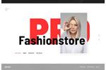 时尚登录页设计