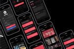 时尚电子购物App