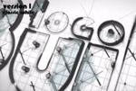 logo制作视频