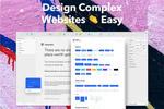 UI设计系统组件