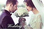婚礼摄影LR预设