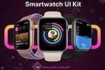 智能手表UI界面