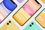 iPhone11��C