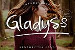 Gladyss