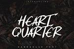 HeartQuart