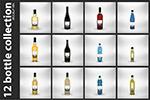酒瓶子包�b��C