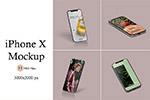 iPhoneX手�C��