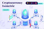 加密货币等距插图2