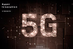 5G超创新海报12