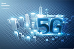 5G超创新海报13