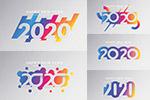 炫彩�_�2020�底�