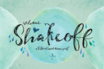 Shakeoff