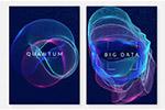 人工大数据技术背景