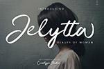 Jelytta