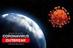 新冠病毒细胞