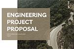 工程项目建议PPT