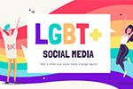 社交媒�w介�BPPT