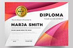 授权书与证书