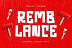 RemblanceRegu