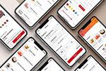 家具电商app模板2