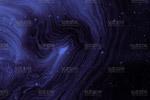 抽象液体纹理背景
