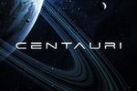 Centauri
