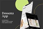 时装店电子商务App
