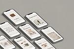 iPhone-UI��C