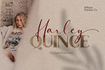 HarleyQuince