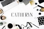CatherynSe