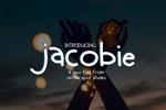 Jacobie