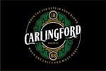 Carlingfor