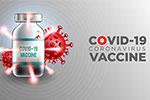 新冠疫苗接ξ�N矢量