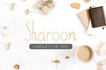 Sharoon