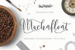 Mochafloat