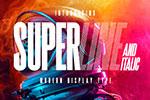 SuperLine