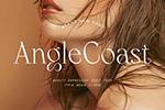 AngleCoast