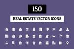 地产租赁图标
